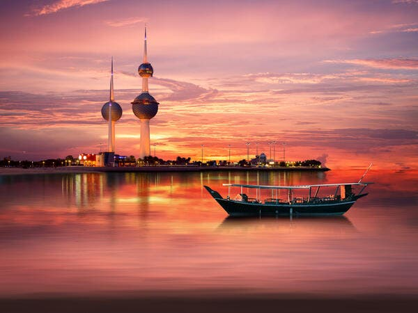 Over 20,000 respondents participated in InterNations Expat Insider survey this year, and 64 destinations made it to the cut in 2019's survey. In the Middle East, Bahrain remained the top destination for expats. On the other hand, Kuwait ranked as the worst destination GLOBALLY. Here are the worst 10 destinations for expats according to this survey.