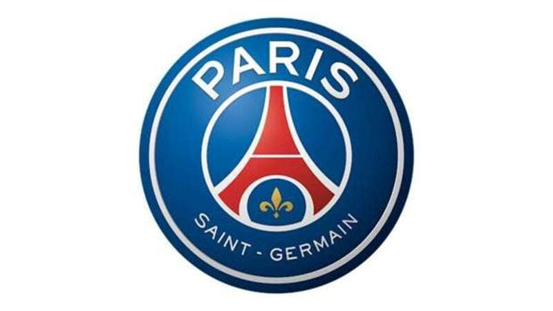PSG logo (Photo: Gulf Times)