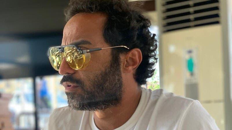 Saucy! Ahmad Fahmy NAKED in Bathtub: Thinking of Turning
