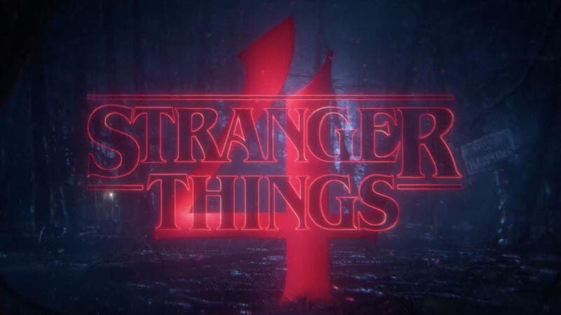 Stranger Things Season 3 premiered in July