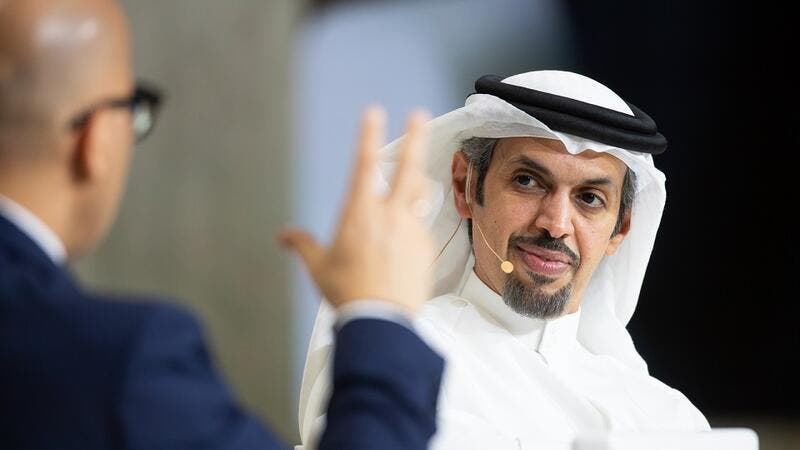 Dubai Chamber Highlights Achievements of GBF Mentorship Programme