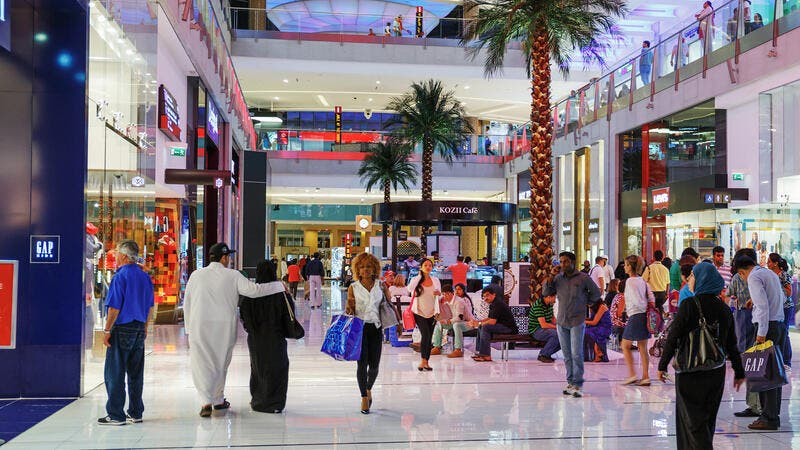 Shop Smart: 5 Hacks to Make the Most of the Dubai Shopping Festival