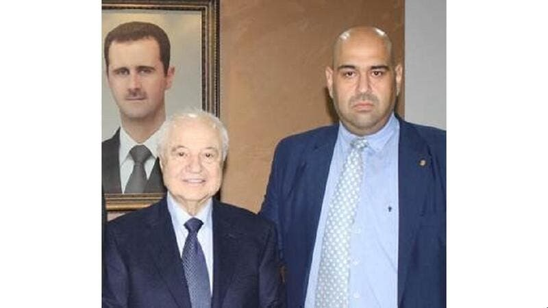 Talal Abu-Ghazaleh Global's National Partner in Syria Selected to Join the Accounting and Audit Council