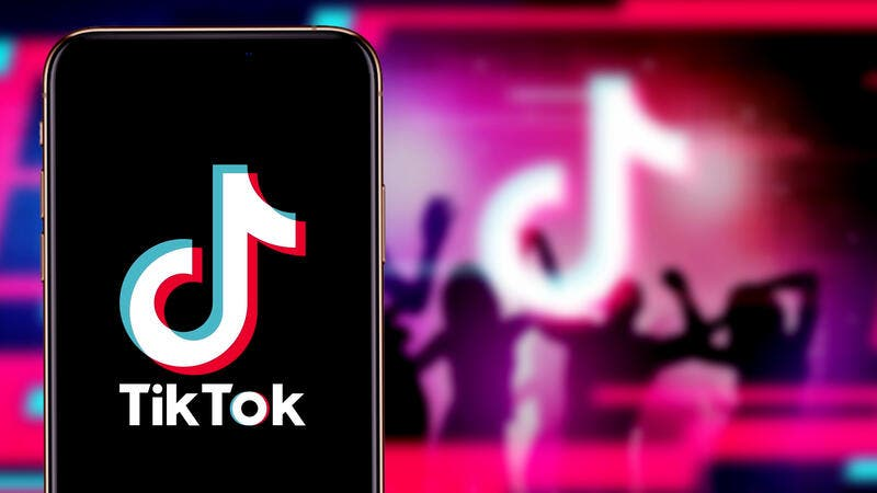 "The ""Ugly"" Truth Behind TikTok Revealed"
