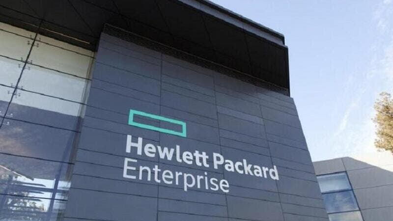 HPE Financial Services Offers $2 Billion to Help Customers and Partners Weather COVID-19 in the Uae and Across the Globe