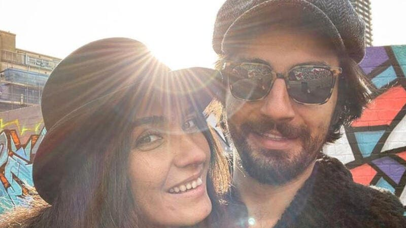 Goodbye My Lover! Tuba Büyüküstün and Umut Evirgen Separate After 4 Years of Dating