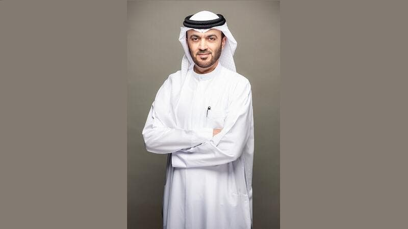 Sharjah Media City (Shams) Launches New Freelancer Package