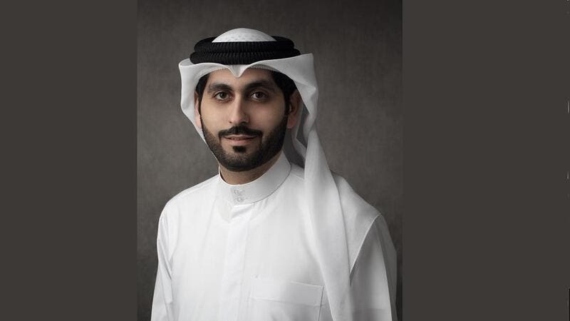 Tilal Properties Conducts Survey of UAE Residents to Gauge Public Opinion on Real Estate Investment Post (Covid-19)