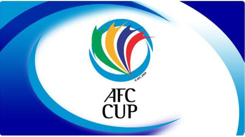 AFCカップ2020