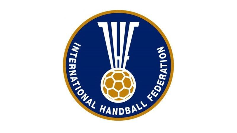 Handball World Championship 2021 Tunisia Drawn With Poland Spain And Brazil Al Bawaba
