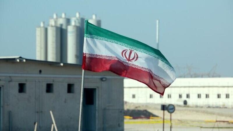 Iran: UN arms embargo on Tehran lifted