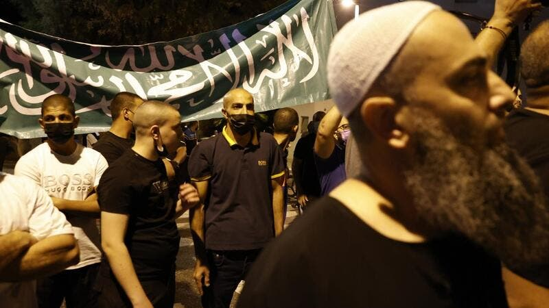 PM Imran denounces French president's 'encouragement of Islamophobia'