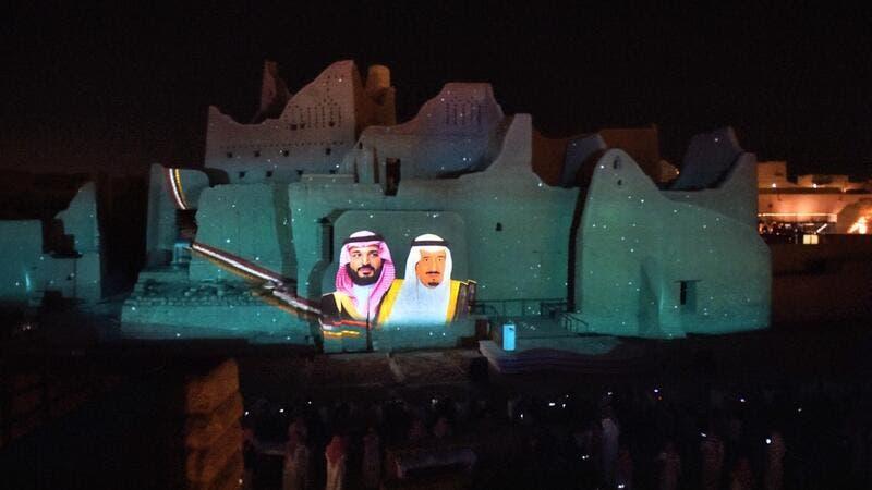 Turkish, Saudi leaders speak by phone ahead of G20 summit