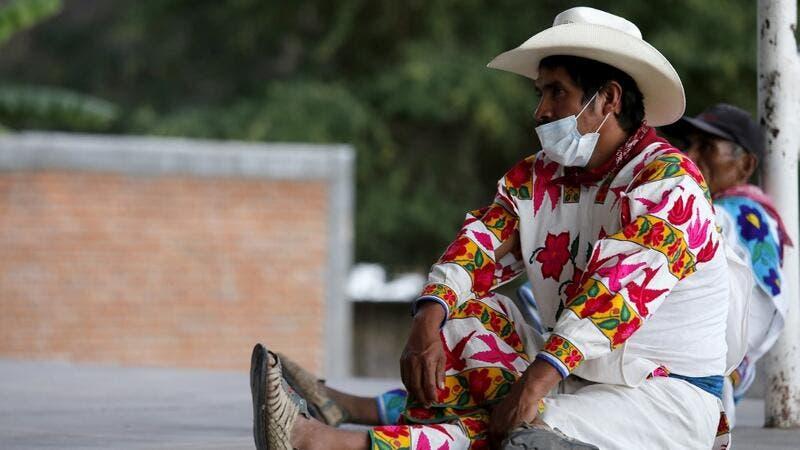 Another pandemic deadlier than COVID-19 could sweep the world says WHO