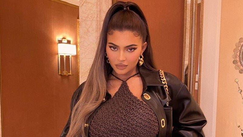 Kylie Jenner gets restraining order against burglar