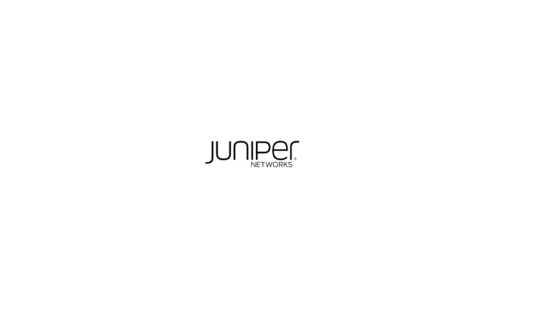 Juniper Networks and Türk Telekom Create Joint Innovation Path for  Accelerated Open RAN Development and Deployment