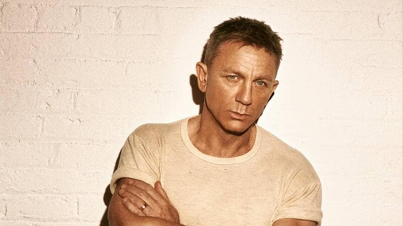 Daniel Craig starrer 'No Time To Die' delayed again