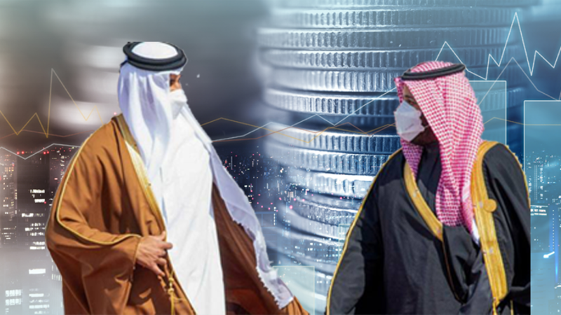How Will the GCC Reconciliation Benefit Its Economies?