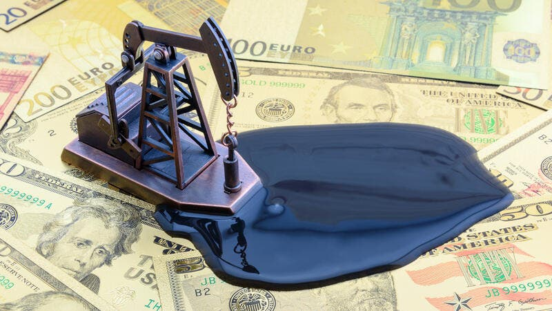 OPEC+ Challenging Mission to Decide on Production Rates Suggests a Critical Year Ahead