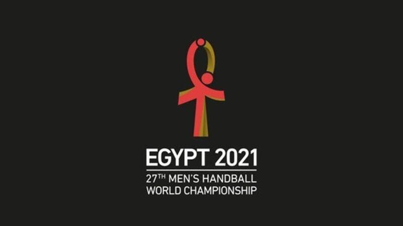 World Men's Handball Championship due to start on Wednesday in Cairo will go ahead despite a host of sporting events around the world being canceled amid the worsening coronavirus pandemic. (Photo: @Egypt2021EN)