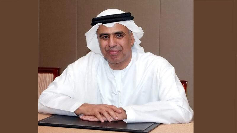 MoF Launches Final Phase of All Government Entities To Transition To Accrual Accounting Programme