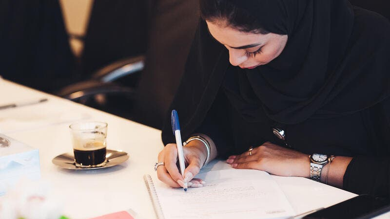 "What Does ""Equal Pay"" In the UAE's Private Sector Mean?"