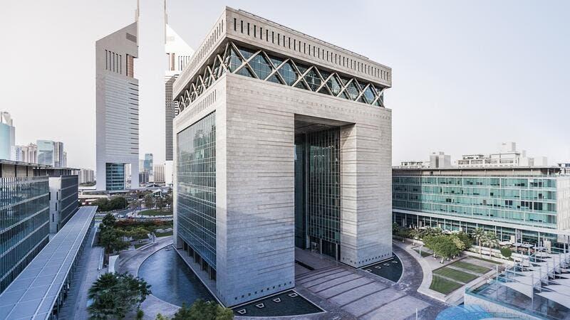 DIFC FinTech Hive Makes Global Finance's World Best ...