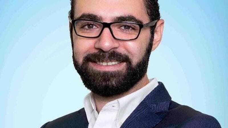Nokia Plans to Regain Its Market Position in 2018   Al Bawaba