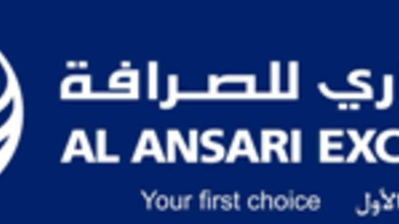 Al Ansari Exchange signs an agreement with Etisalat to