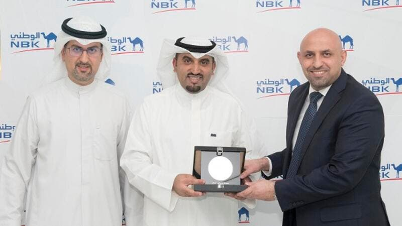 Al Babtain and National Bank of Kuwait have jointly worked alongside on initiatives to mutually benefit their customers and the entire community.