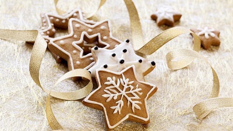 Make This Festive Season Memorable at Bahi Ajman Palace Hotel   Al