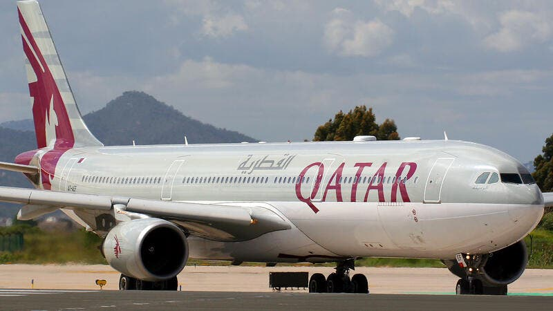 Today's announcement builds on Qatar Airways' current fleet of 84 Boeing aircraft, a combination of 787s and 777s, all delivered over the last nine years.