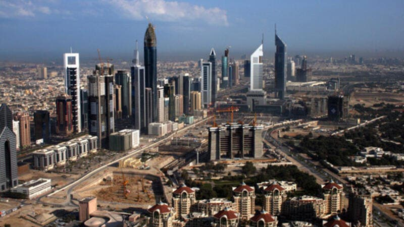 Hundreds of jobs become available in Dubai every day. (File)