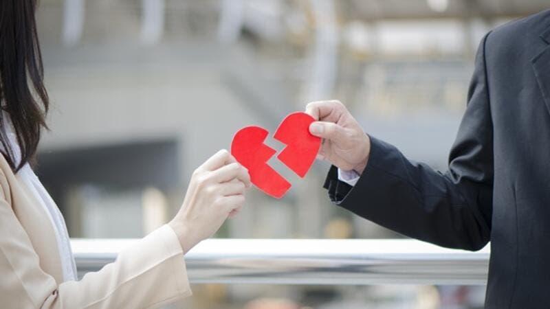 ما هو الطلاق العقلاني؟ | البوابة