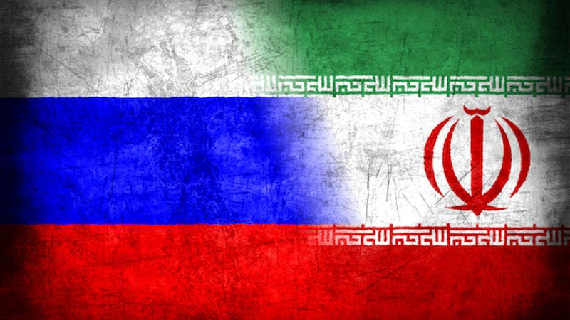Constant talks are underway between the Islamic Republic and the Russian Federation to find the best approaches to reach common standards. (Shutterstock)