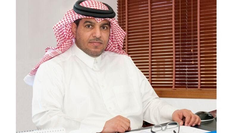 Ali Abdullah Al Khater, Chief Communications Officer at HMC
