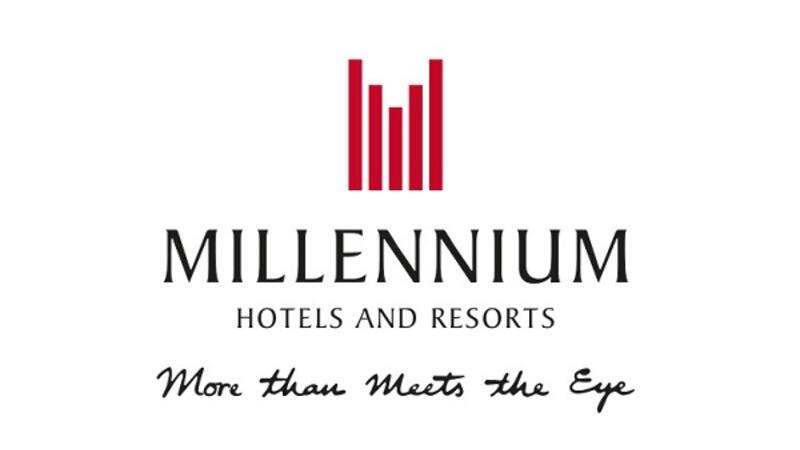 Millennium and Copthorne boast some exquisite properties around the world and we look forward to welcoming another leading brand into the Chelsea partner family.