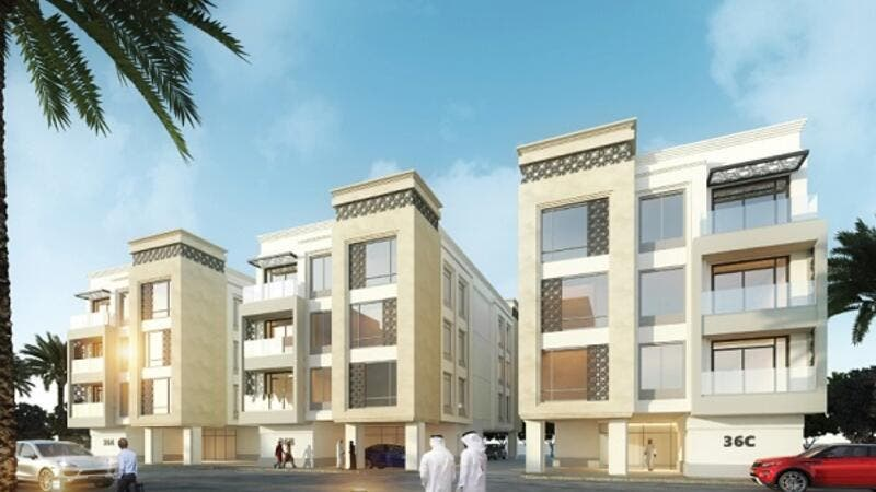 Tilal Properties has announced it will showcase its flagship Dh2.4 billion development.