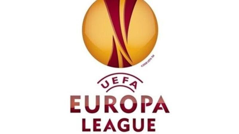 قرعة الدوري الأوروبي تسفر عن مجموعات متوازنة | البوابة