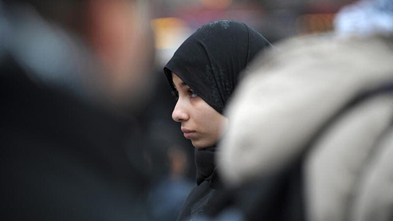 A landmark ruling could make life more difficult for Muslim women