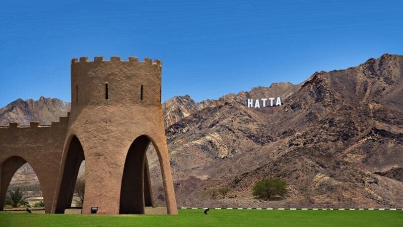 Positioning Hatta as a destination of eco-tourism in the region, the first phase is scheduled to open in Q4 2018.