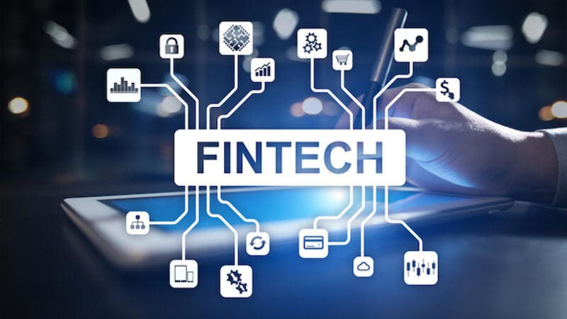 The study revealed that 35 per cent of the total investment in Fintech startups in Mena over the past 10 years were made in 2017; or Dh193 million out of the Dh550 million invested between 2008 and 2018 were completed last year. (Shutterstock)