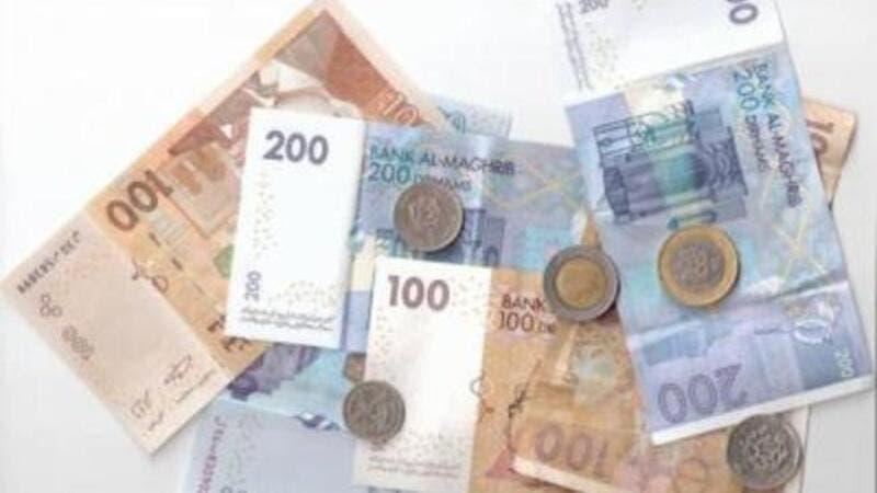 التهريب يجتاح المغرب والحصيلة 4 مليارات دولار   البوابة