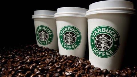 ما هو سعر قهوة ستاربكس في الإمارات بالمقارنة مع دول العالم البوابة