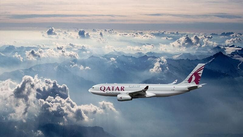 Qatar Airways will take delivery of the first Airbus A350-1000 aircraft in the mid of February 2018, making the national carrier of Qatar the global launch customer for the aircraft.