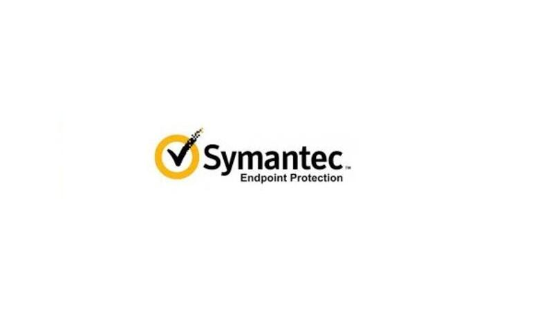 Symantec Introduces Industry's First Cloud-Based Network