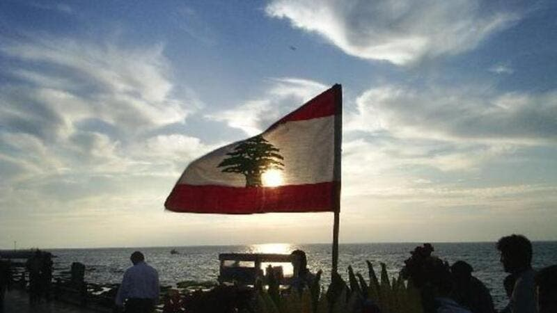 Is money influencing politics in Lebanon?