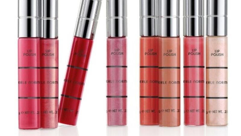 0eb62d50360 Merle Norman Cosmetics expands operations in UAE with fifth studio in Abu  Dhabi