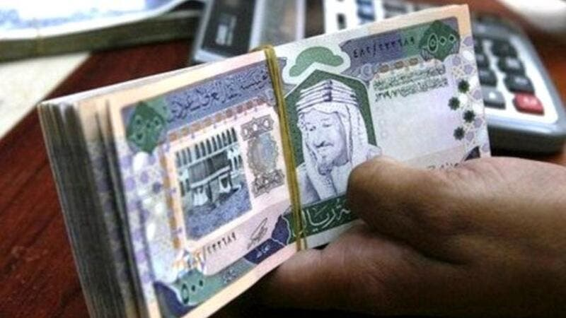 Corruption costs Saudi's billions of potential income