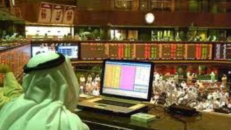 Investment dar bank kuwait forexpros usd zar forex